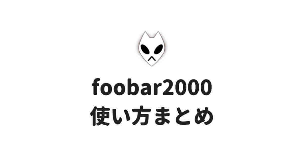 fb2k00