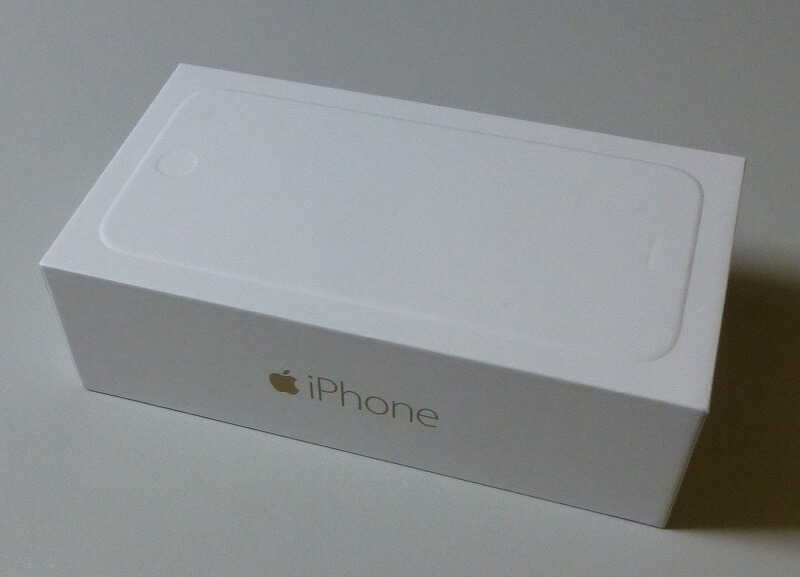 getwhiteiphone07