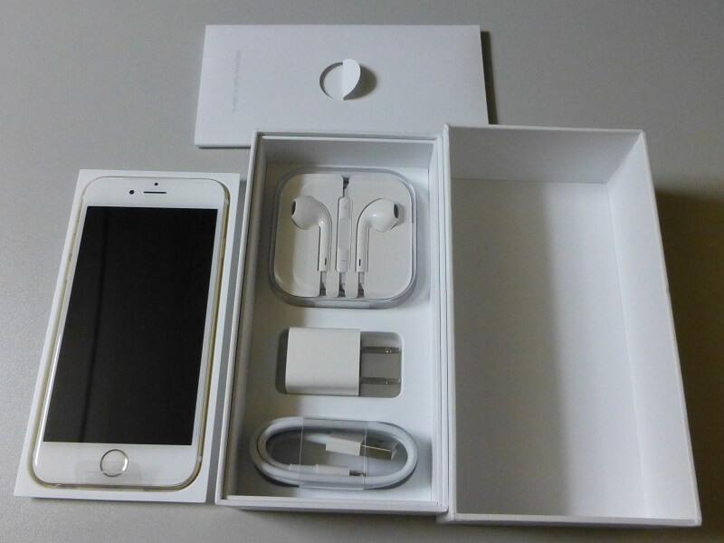 getwhiteiphone09