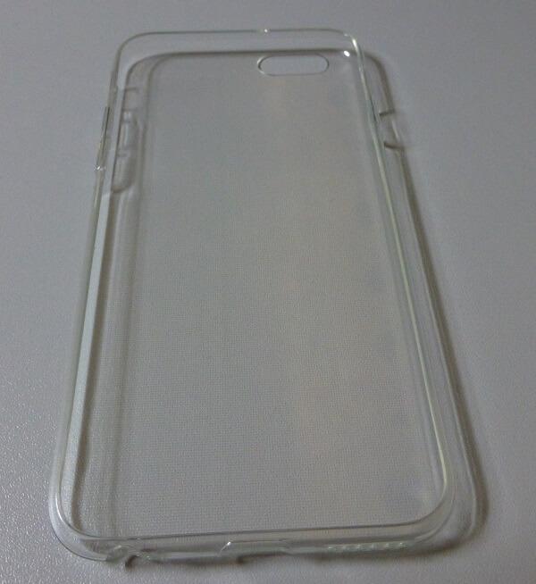 iphone6case02