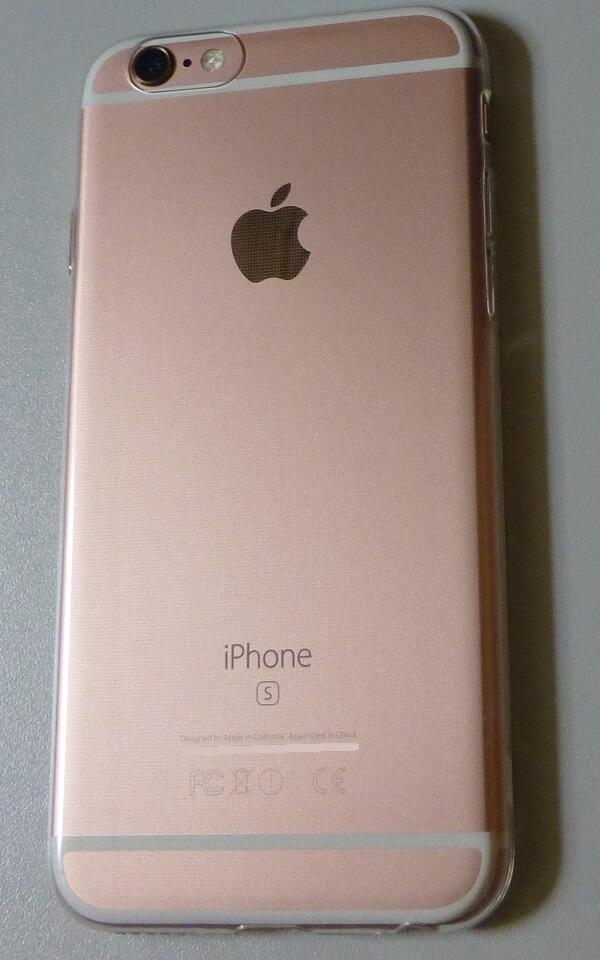 iphone6case03