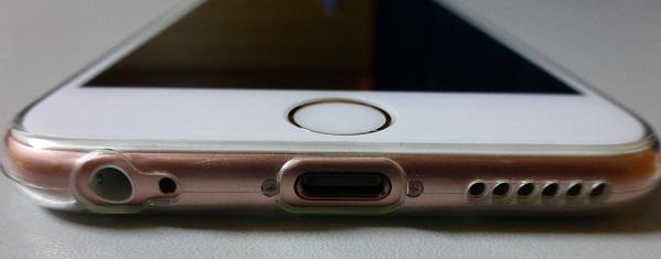 iphone6case05