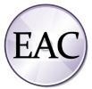 eac00