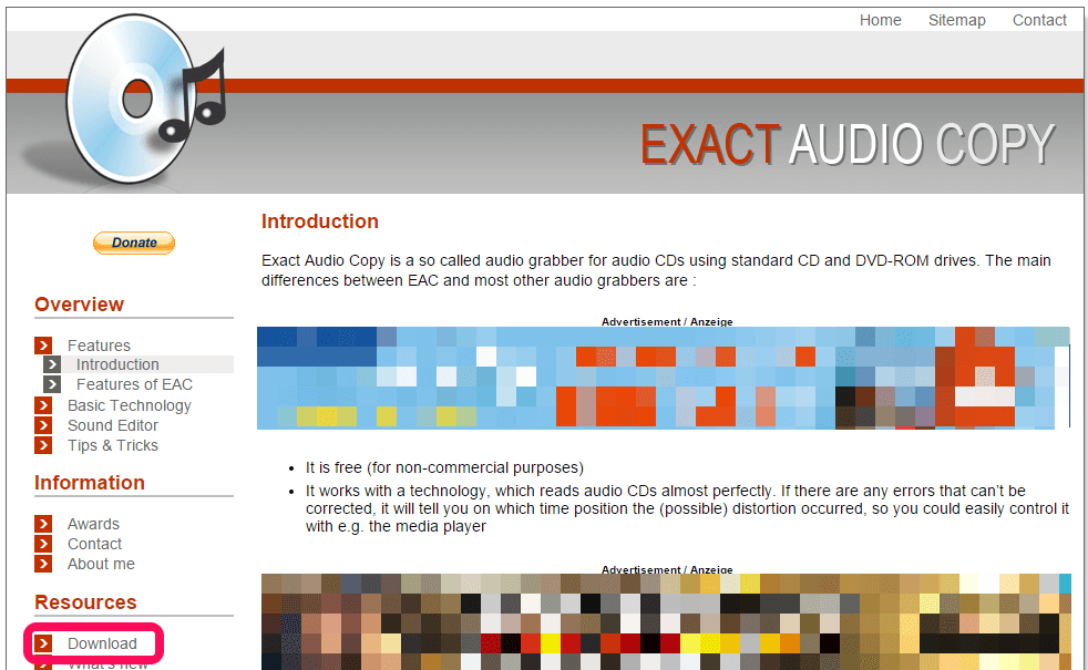 eacinstall01