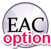 eacoption00
