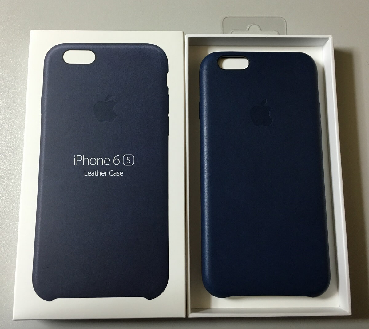 iphone6sleathercase01