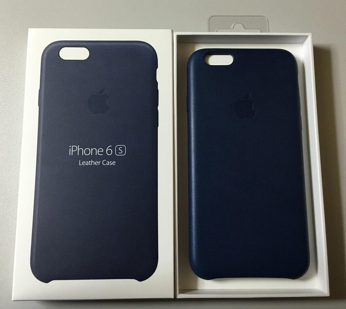 iphone6sleathercase01