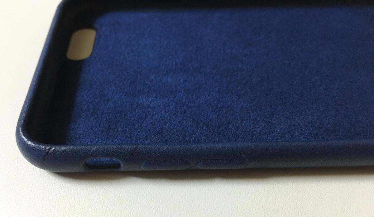 iphone6sleathercase04
