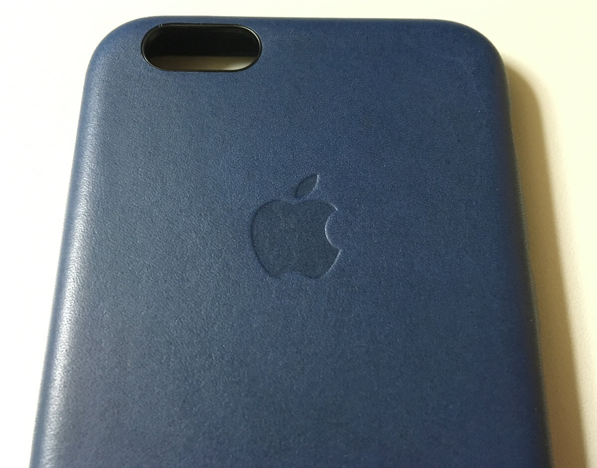 iphone6sleathercase06