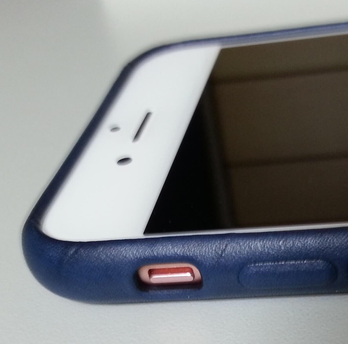 iphone6sleathercase08