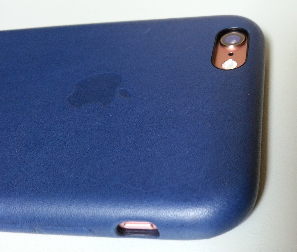 iphone6sleathercase10